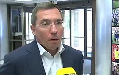 Глава КДК ФФУ: Нашли возможность сократить срок Зозуле и Ротаню до минимального