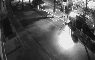 В Киеве  банда  угоняла авто, вызывая эвакуатор