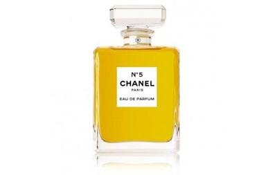 Продажа парфюмерии в интернете набирает обороты