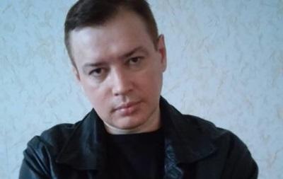 Андрей Мальцев умер