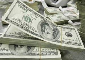 Беларусь попросила кредит у антикризисного фонда ЕврАзЭС