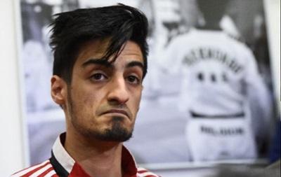 Брат терориста-смертника став чемпіоном Європи і відібраний на Олімпіаду