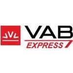 Кредит от VAB Экспресс по выгодным условиям в Домотехнике