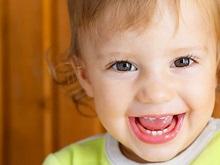 Ученые: Счастье заложено в генах
