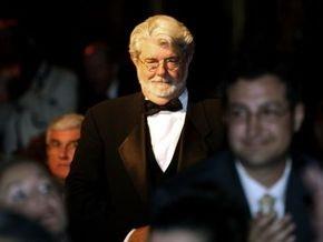 Forbes опубликовал рейтинг самых богатых знаменитостей Голливуда