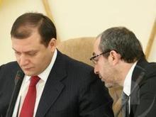 Фельдман обвинил Добкина и Кернеса в  техногенных провокациях