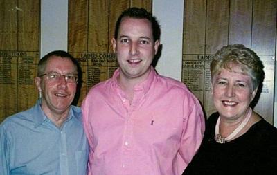 Владельцу ресторана в Англии дали шесть лет за смерть посетителя