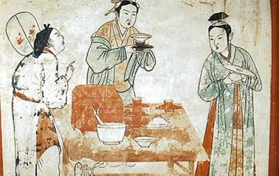 Археологи нашли в Китае пивоварню возрастом пять тысяч лет