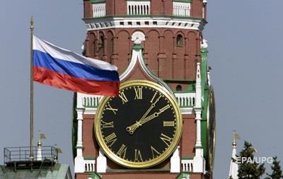 У Путіна заявили про загрозу зриву перемир я на Донбасі