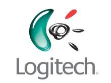 Закрепи и иди! Прикрепите новую мышь Logitech к своему ноутбуку