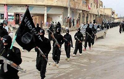 США не планируют совместные с Россией операции в Сирии