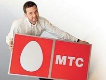 Скандал из-за sms: МТС-Украина ответил на претензии помощника депутата