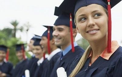 В Британии растет число самоубийств среди студентов