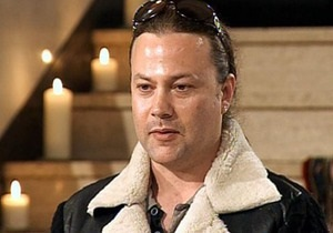 Бывший басист Alice in Chains найден мертвым