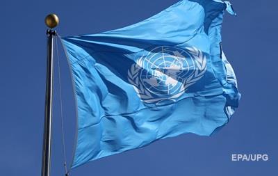 Скандал с пытками. ООН не пускают в управления СБУ