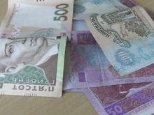 Секретариат Президента: Инфляция оживет осенью
