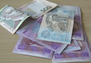 Украинской банковской системе не требуется проведение стресс-тестов - НБУ