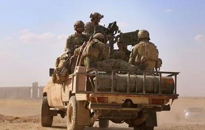 Штаты призывают НАТО активнее участвовать в борьбе с ИГИЛ