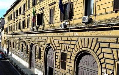 В Италии намерены продать тюрьмы под отели