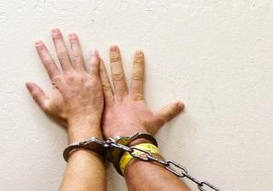 В Одессе по подозрению во взяточничестве задержали двух крупных чиновников - источник