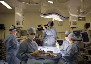 Около миллиарда человек в мире ни разу не видели врача