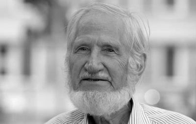 Умер известный немецкий гуманист Руперт Нойдек