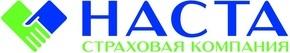 СК «НАСТА» получила аккредитацию в «Укрэксимбанке»
