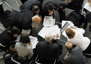 Корреспондент:  Острова свободы. Новая Зеландия выходит на первое место в мире по легкости ведения бизнеса