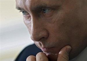 FT: Путину следует опасаться неприятного послевкусия от украинских выборов
