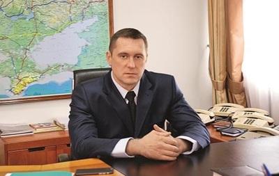 Уволен глава Укравтодора