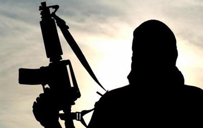 США заявляют о снижении числа терактов в мире