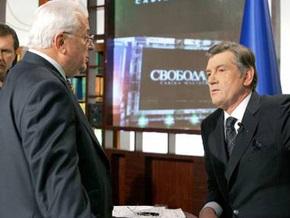 Коммунисты считают, что Ющенко - главный фактор дестабилизации в стране