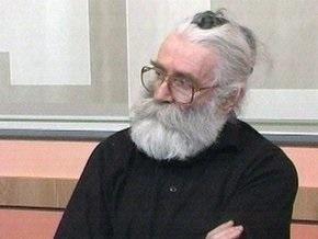 Караджич начал принимать пациентов в гаагской тюрьме