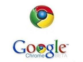 На телевидении впервые появится реклама Google