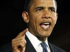 Обама: Аль-Каида по-прежнему планирует теракты против США