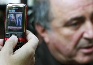 У Березовского была диагностирована клиническая депрессия - The Sunday Times