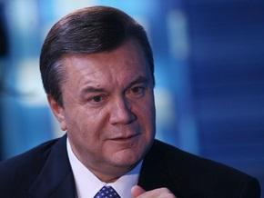 МК: Украину спасет Черноморский флот?