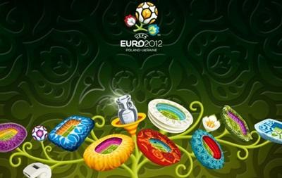 В Украине предлагают провести чемпионат мира по футболу в 2030 году