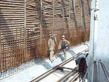 На строительство депо для Харьковского метрополитена Кабмин выделит четверть миллиарда