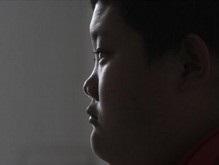 Медики: Видеоигры нового поколения способны бороться с ожирением