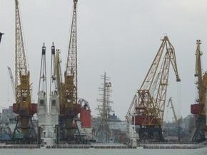 В акватории Черного моря на судне St. Stephan умер украинский моряк
