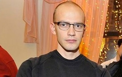 Задержан подозреваемый, избивший волонтера в Киеве
