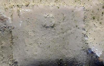 В районе иорданской Петры найдено гигантское древнейшее сооружение