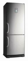 Роскошь свободного пространства: холодильник Electrolux шириной 70 см