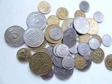 ВБ: Главная проблема Украины - инфляция