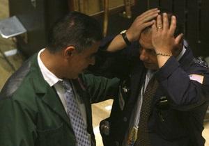 Ъ: Правила игры на рынке ценных бумаг могут измениться