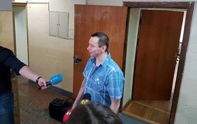 Завадський планує дати сольний концерт
