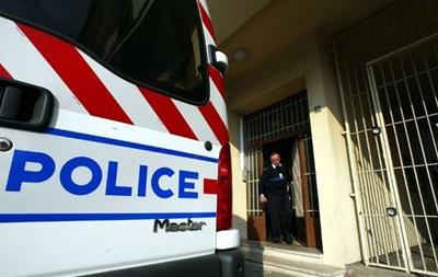 ИГ взяло ответственность за нападение в пригороде Парижа