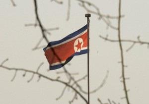 Северокорейское агентство ЦТАК прекратило выпускать новости на иностранных языках
