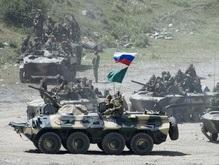 Цхинвали попросит у Москвы российскую военную базу в Южной Осетии